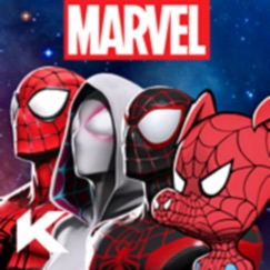 Marvel Contest of Champions app tips, tricks, cheats