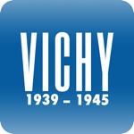 Vichy 1939-1945 pour pc
