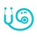 Guangzhou Ying Shang Information Technology Co., Ltd. - Logo