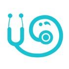 蜗牛保险医院 icon