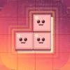 Xiamen Yidian Network Technology Co.,Ltd - BrainPuz - Block Puzzles Games  artwork