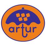 Такси Артур на пк