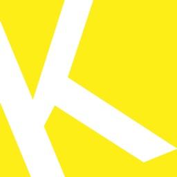 KCL: Shop Deals & Coupons