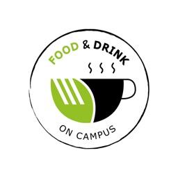 Food&Drink on Campus (FXPlus)