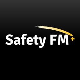 Safety FM+
