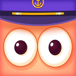 Grade K-5 Math Learning Games ios app