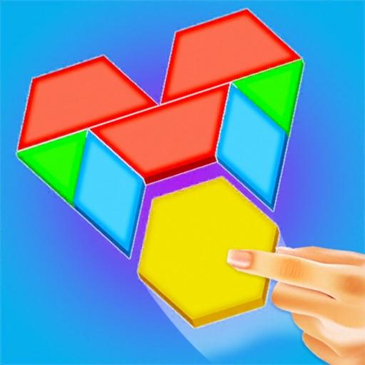 Shapes Block Puzzle