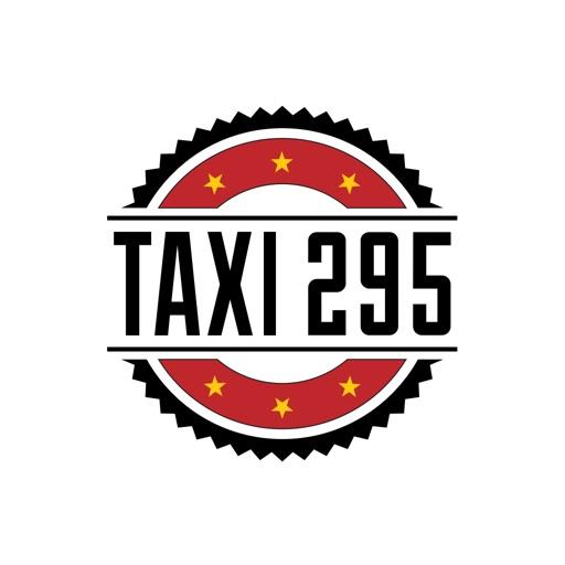 TAXI 295 заказ онлайн в Киеве