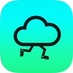Weather2Go