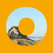 GuestToGuest - Home exchange icon