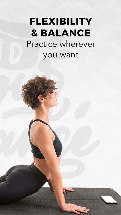 Lotus   Yoga and Workout