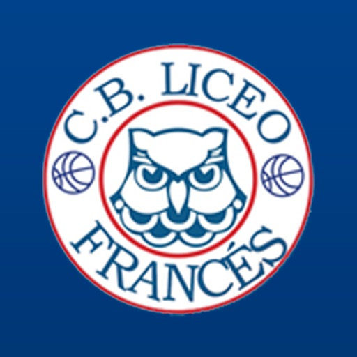 Baloncesto Liceo