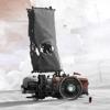 Mixtvision Mediengesellschaft mbH - FAR: Lone Sails  artwork