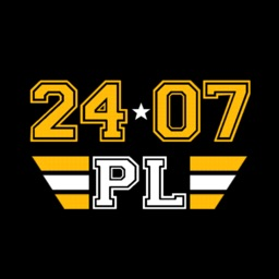 2407 Premier League