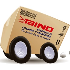 Taino Express
