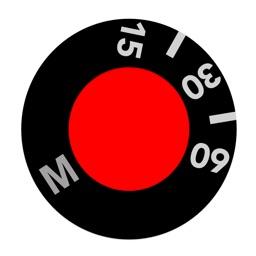 Yamera (Manual Camera)