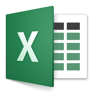 excel 2010 download free trial
