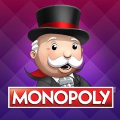 Monopoly ipuçları, hileleri ve kullanıcı yorumları