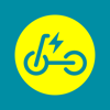 WIND - Smart E-Scooter Sharing