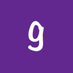 Glance for Reddit