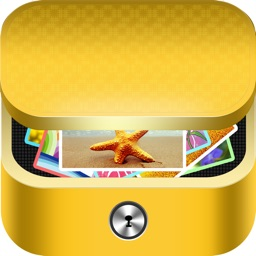 My Video Safe
