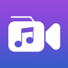 Video to MP3 - MP3 Converter