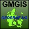 GMGIS 2