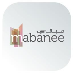 MabaneeSS