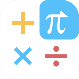 Ícone do app CALC Swift