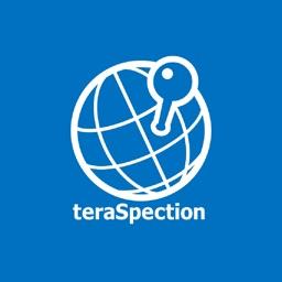 teraSpection Mobile