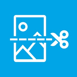 PicGif - 长图拼接 和 GIF压缩