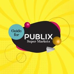 Guide for Publix Super Markets