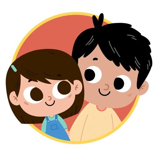 iCan | Special Educational Fun