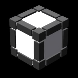 Kuby - ROTATING PUZZLE GAME