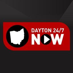Dayton 24/7 NOW