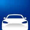 Remote for Tesla - Rego Apps