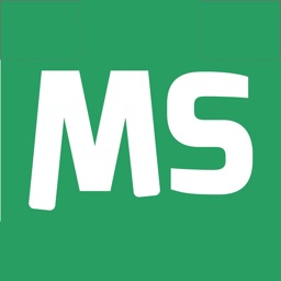 Mallsampah - Recycling Network