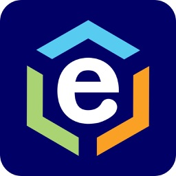 eGrowth Business Networks