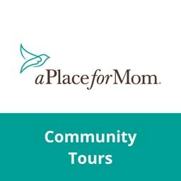 Community Tours