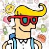 Doodle Pop! - iPhoneアプリ