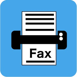 FAX852 - Send Fax from Phone