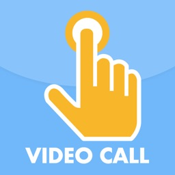 Now I am 64 Video Call