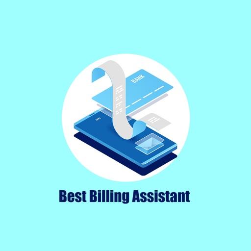 Best Billing Assistant