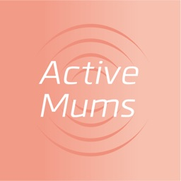 Power Plate Active Mums