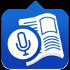 Tab Voice Reader