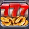ベガススロット&カジノ:Slottist - iPhoneアプリ