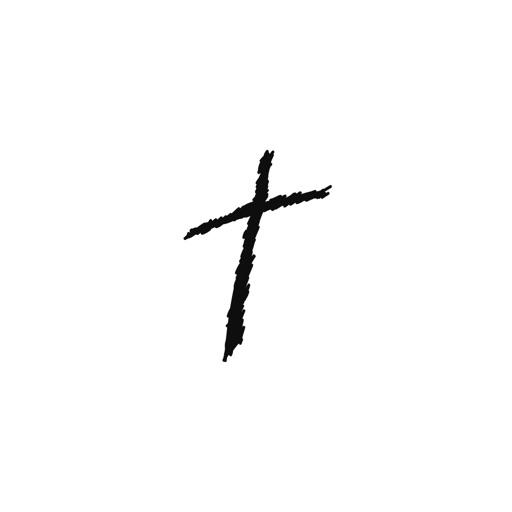 Christ Alive App icon