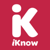 Jason Doyle - Iknow-App artwork