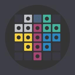 Block In: Puzzle Game
