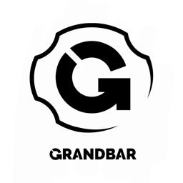 Grandbar